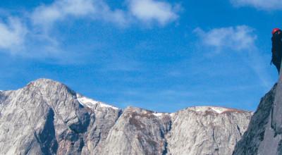 reskon_panorama_klettern